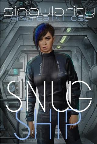El juego Singularity: Snug Ship