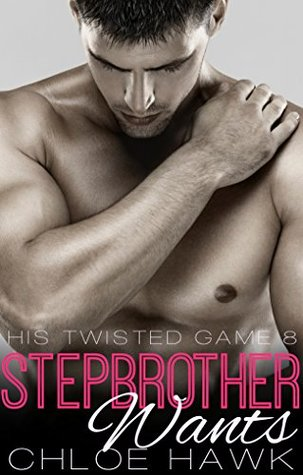 Stepbrother quiere