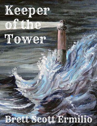 Guardián de la Torre
