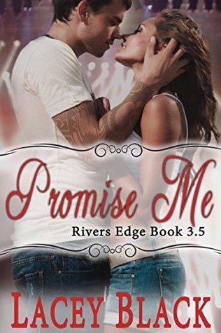 Prométeme una novela