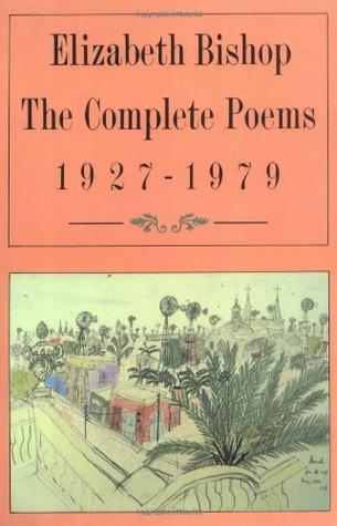 Los poemas completos, 1927-1979