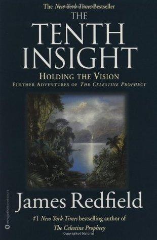 La décima visión: la celebración de la visión