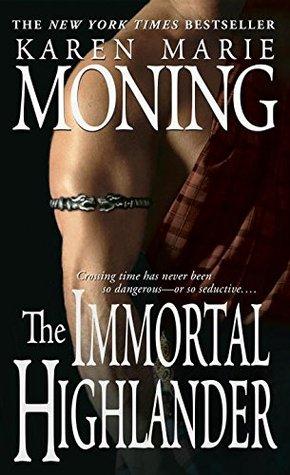 El inmortal montañés