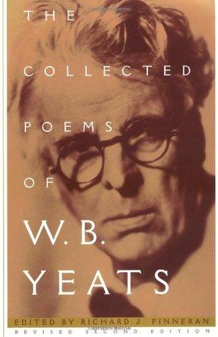 Los Poemas Recolectados de W.B. Yeats