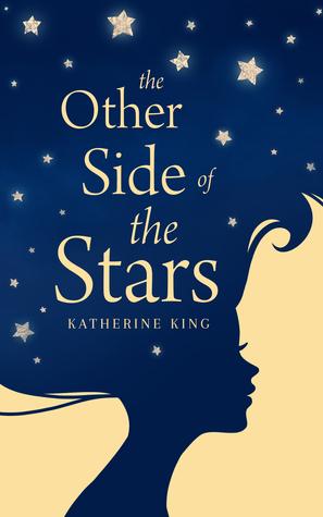 El otro lado de las estrellas