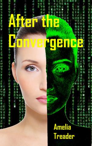 Después de la Convergencia