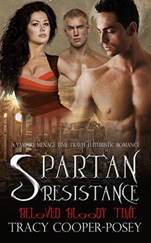 Resistencia espartana