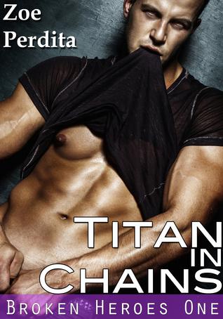 Titán en Cadenas
