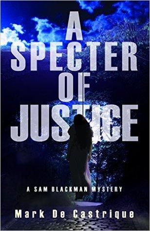 Un espectro de justicia