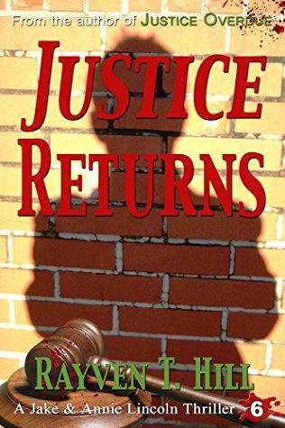 La justicia devuelve