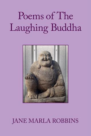 Poemas del Buda risueño