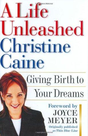 Una vida desencadenada: dar nacimiento a tus sueños