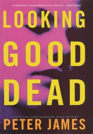 Buscando buenos muertos