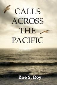Llamadas a través del Pacífico