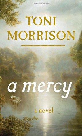 Una misericordia
