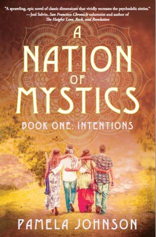 Una Nación de Místicos / Primer Libro: Intenciones