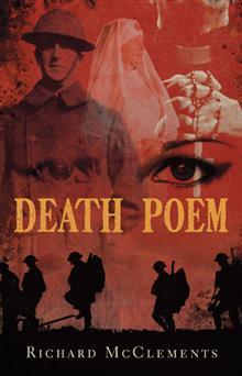 Poema de la muerte
