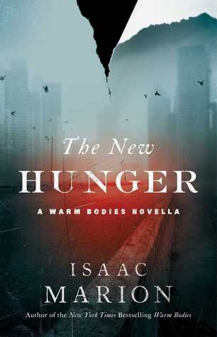 El nuevo hambre