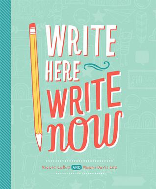 Escribe aquí Escribe ahora