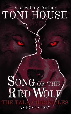 Canción del Lobo Rojo