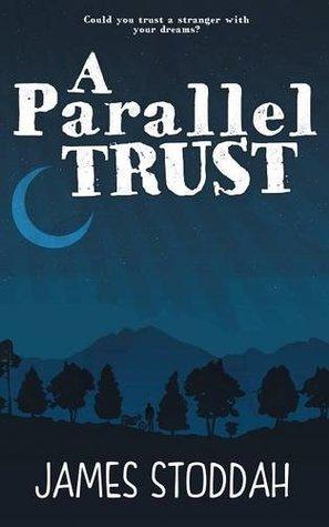 Una confianza paralela