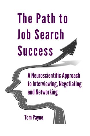 La trayectoria al éxito de la búsqueda del trabajo