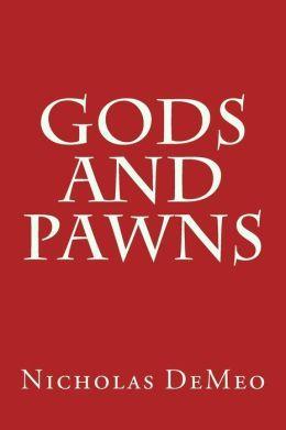 Dioses y peones
