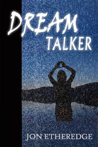 Hablador de sueños