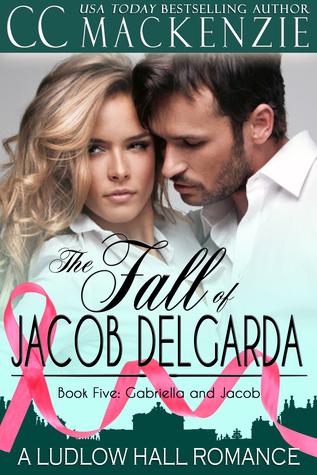 La caída de Jacob Del Garda