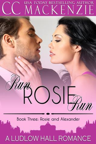 Corre Rosie Run