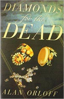 Diamantes para los muertos