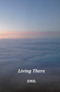 Vivir aqui