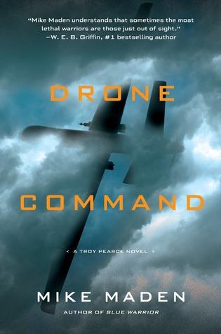Comando Drone
