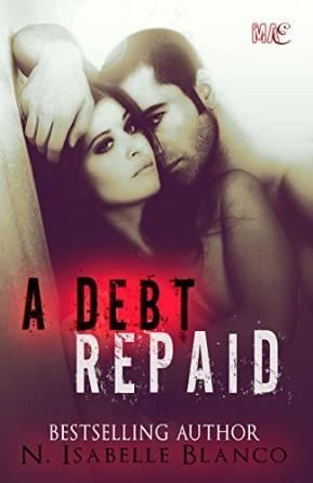 Una deuda pagada