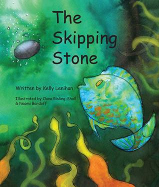 La piedra que salta