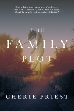 El Family Plot
