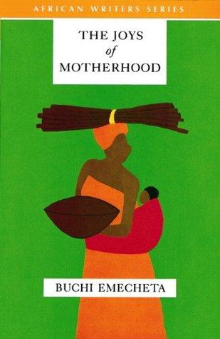La alegría de la maternidad