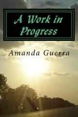 Un trabajo en progreso