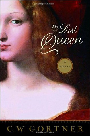 La última reina