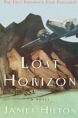 Horizonte perdido