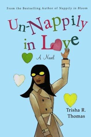 Un-Nappily en el amor