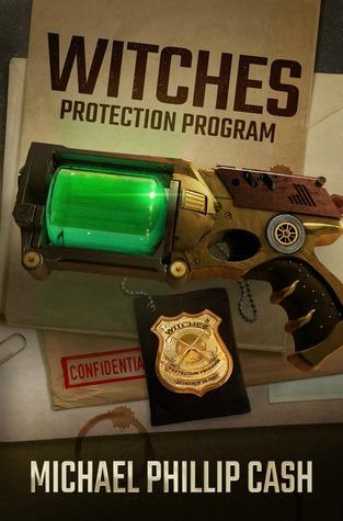 Programa de Protección de Brujas