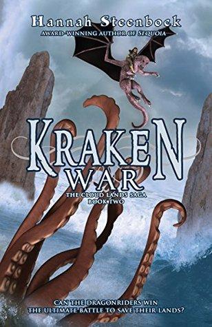 Kraken War
