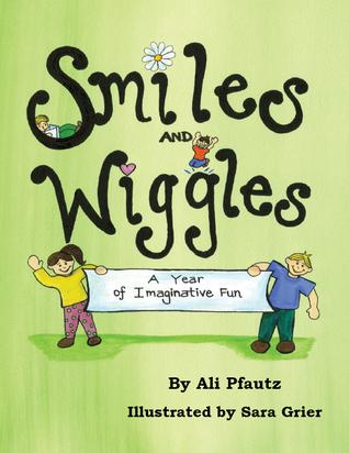 Sonrisas y meneos: un año de diversión imaginativa