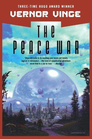 La Guerra de Paz