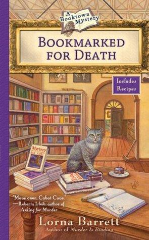 Marcado para la muerte