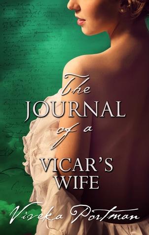 El diario de la esposa de un vicario