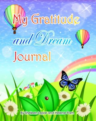 Mi Gratitud y Diario de Sueños