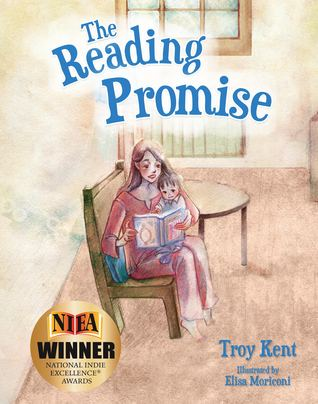 La promesa de la lectura