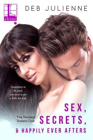 Sexo, secretos y felices nunca más
